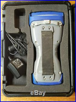 Carlson Surveyor Total Station Data Collector Controller with SurvCE