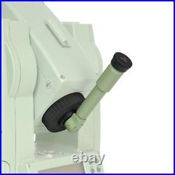 Diagonal Eyepiece 90 Degree Elbow for Leica TPS TS Total Stations GFZ3 Type UK