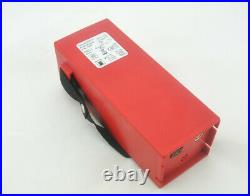 EQUIVALENT GEB171 Battery For Leica TPS1000, TCA1800, TC2003 Series Total Station