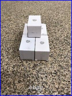 GEB221 Battery For Leica TS02, TS06, TS09, TS11, TS15, TC1200, Total Station, GPS