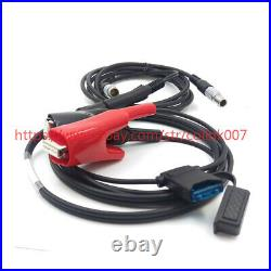 GPS1230-PDL for Leica cable to Pacific Crest PDL HPB, SURVEYING RTK A00454 A00400
