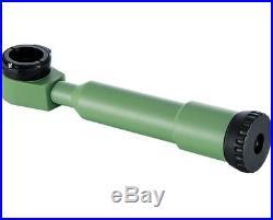 Genuine Leica GFZ3 Diagonal Eyepiece for Leica Total Stations 793979