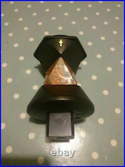 Genuine Leica GRZ4 360 Prism, Total Station, GNSS
