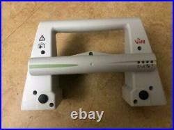 Handheld Radio modem Leica RH15 for TS12,15,16