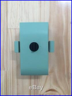 LEICA Total Station battery door for TPS 400,700,800