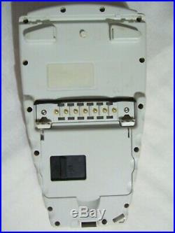 Leica CS09 robotic controller, SmartWorx & System1200 Terminal, FREE US SHIPPING