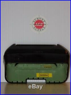 Leica CTR16 Bluetooth cap for CS15 Controller Free Shipping Worldwide