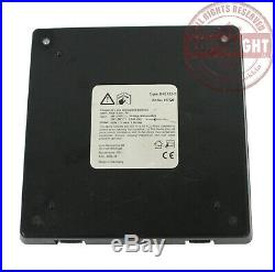 Leica Gkl122-1 Battery Chager For Total Station, Gps, Geb121, Geb112