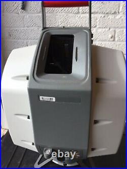 Leica Scan Station 2 3D Laser Scanner Total Station