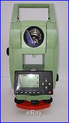 Tc305 Leica Total Station
