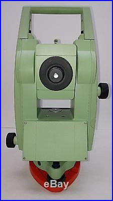 Leica TC305 Total Station NEW