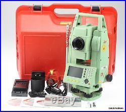leica tc805 tc 805 total station tachymeter theodolit leica rh leicatotalstation org Table Saw Station USB Charging Station