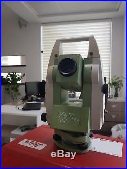 Leica-TCR1205-TOTAL-STATION-FOR-SURVEYING