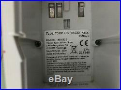 Leica TCRM1205+ R1000 mot Total Station w. Rl EDM Calibrated 2020 FREE SHIP