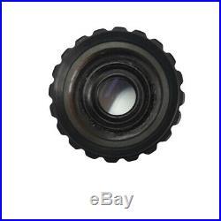 Leica TS02 total station eyepiece, 759857 eyepiece