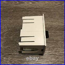 Leica Total Station Battery Door For LeicaTS02, TS06, TS09, Surveying Equipment