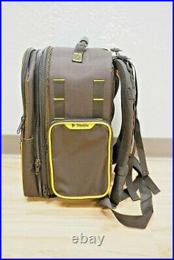 NEW Trimble Robotic Total Station Back Pack S3 S5 S6 S7 S8 S9 & SPS RTS Series