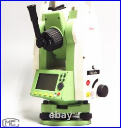 NEW total stations diagonal eyepiece FOR LEICA TS02 /GEOMAX 20 30