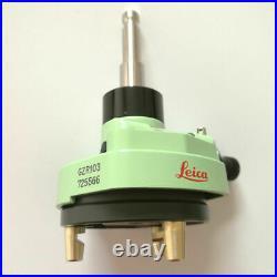 NEWGenuine Leica GZR103 Optical Tribrach Adapter