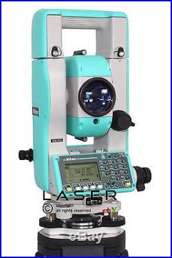 nikon dtm 522 surveying total station leica trimble sokkia rh leicatotalstation org TC1100 Hard Drive HP TC1100 Review