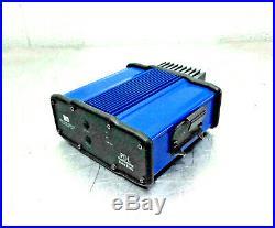 Pacific Crest Trimble Top Con PDL 4535 GPS Radio 450-470 MHz Sokkia Leica R8 R6