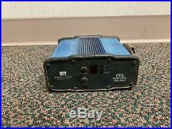 Pacific Crest Trimble Topcon PDL 4535 GPS Radio 450-470 MHz Sokkia Leica R8 R6