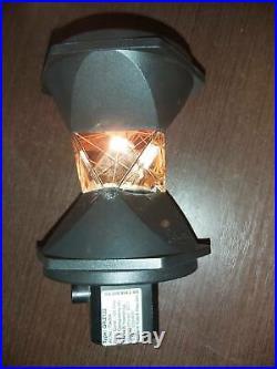 Prism Leica GRZ 122 (360)