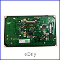 Replacement Leica GTS26 Display, 2nd keyboard for TS06 Total Station PN# 765310