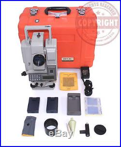 Sokkia Set-xl Total Station, Surveying, Topcon, Trimble, Nikon, Leica, Surveyors
