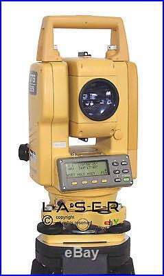 topcon gts 229 surveying total station leica trimble nikon rh leicatotalstation org HP TC1100 Drivers HP TC1100 Review
