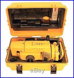 Topcon Gts-301, Total Station, Sokkia, Trimble, Leica, Nikon, Gts 300, Gts-301d