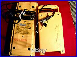 Trimble GPS Cowbell New battery charger Leica Topcon Sokkia R8 R7 5800 5700 AG