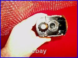 Trimble Multitrack Remote Target 360 GPS Total Station Survey Prism Leica Mt1000