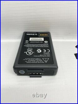 Trimble OEM Robotic Total Station Battery S5 S6 S7 S8 S9 SPS RTS Focus 99511-00