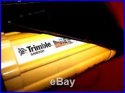 Trimble SNR900 MHz Machine Control GPS Radio- Antenna GCS900 Topcon Sokkia Leica