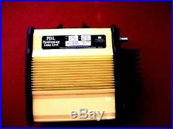 Trimble pacific Crest Top Con PDL 4535 GPS Radio 450-470 MHz Sokkia Leica R8 R6