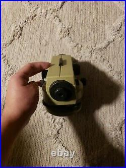 Wild Leica NA28 Precise Level Universal Automatic Surveying Precision